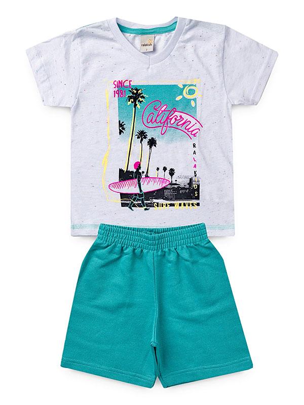 Conjunto-Camiseta-Malha-Bermuda-Moletinho