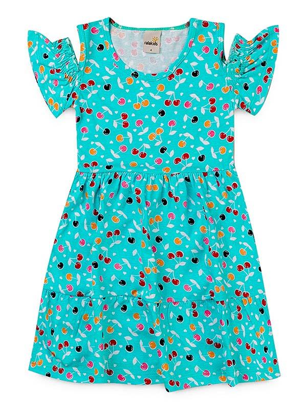 Vestido-Ciganinha-Malha
